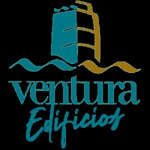 GENERAL VENTURA EDIFICIOS 3 300x300 - Nosotros