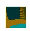 Ventura Estepona Logo