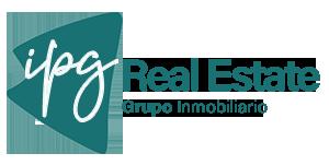 logo ipg7300 - Nosotros