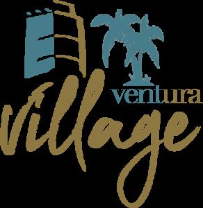 ventura village 2 292x300 - Nosotros