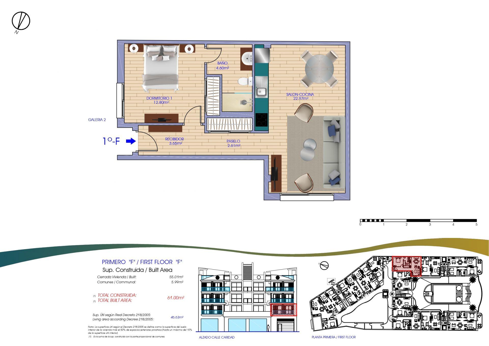 1f - Ventura Estepona | Compra de casa en Estepona
