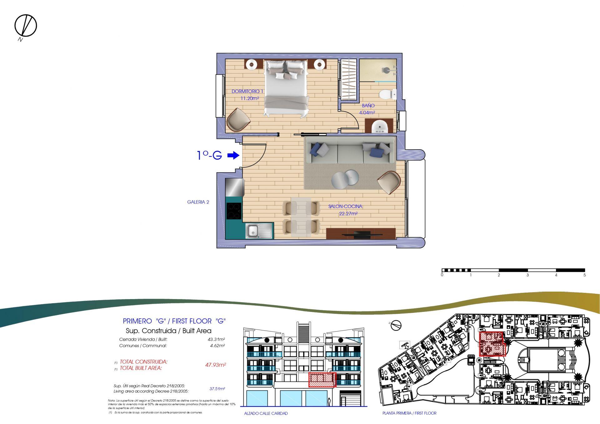 1g - Ventura Estepona | Compra de casa en Estepona
