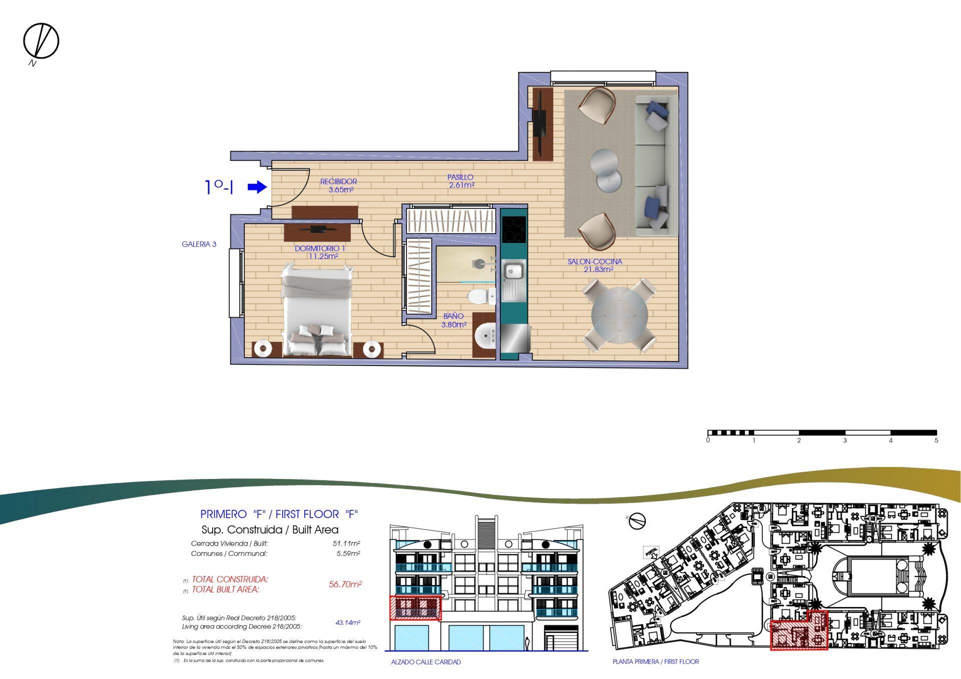 1i - Ventura Estepona | Compra de casa en Estepona