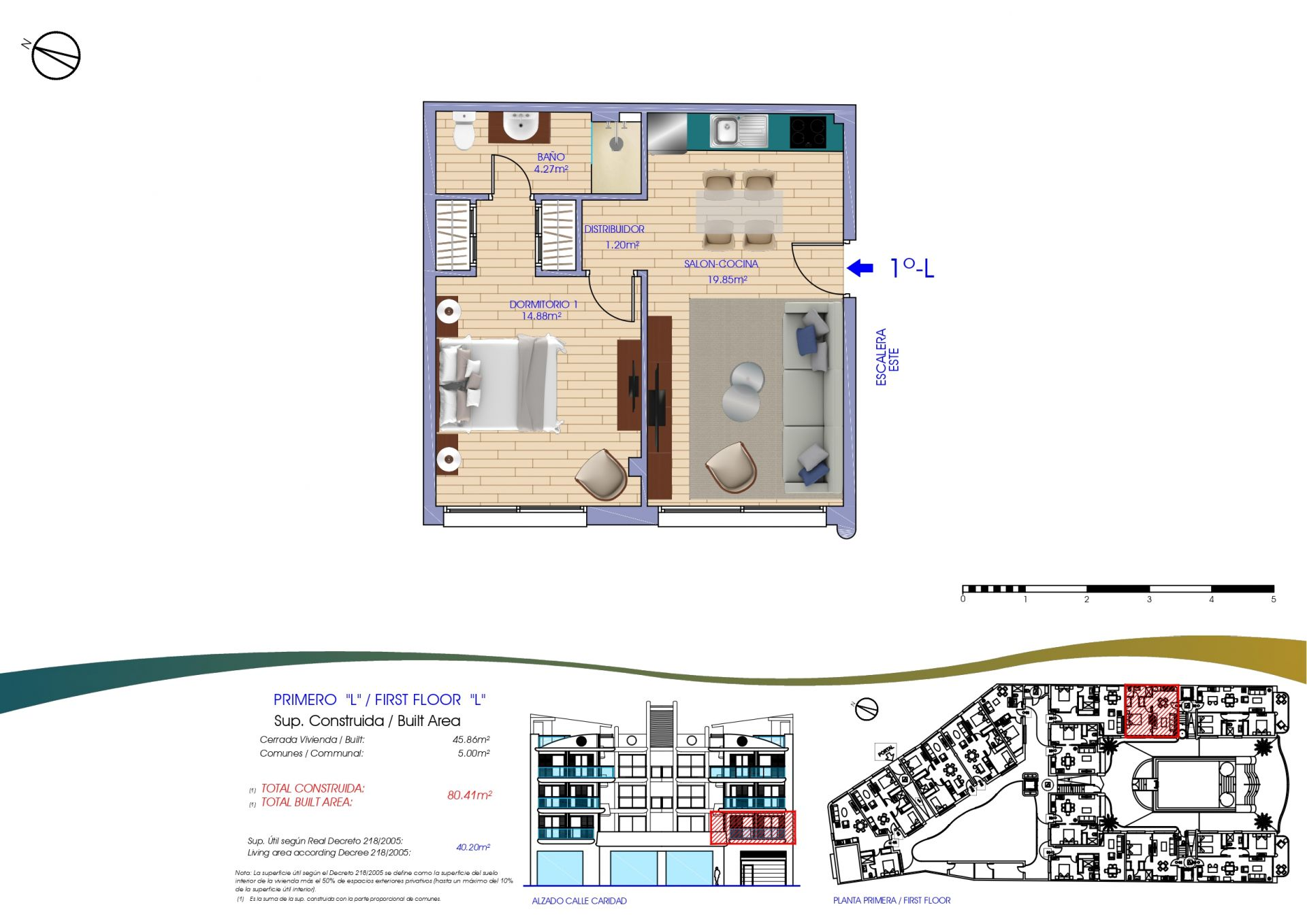 1l - Ventura Estepona | Compra de casa en Estepona