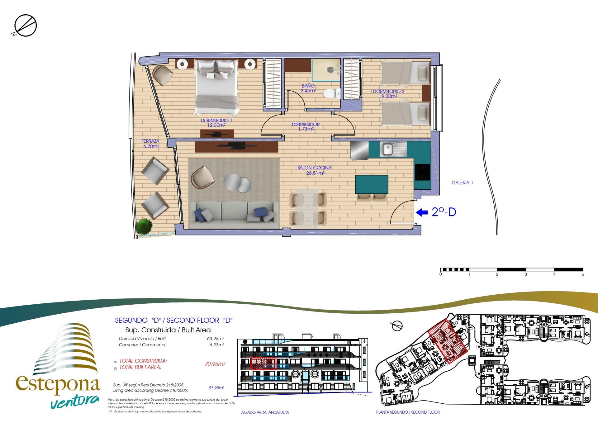 2d - Ventura Estepona | Compra de casa en Estepona