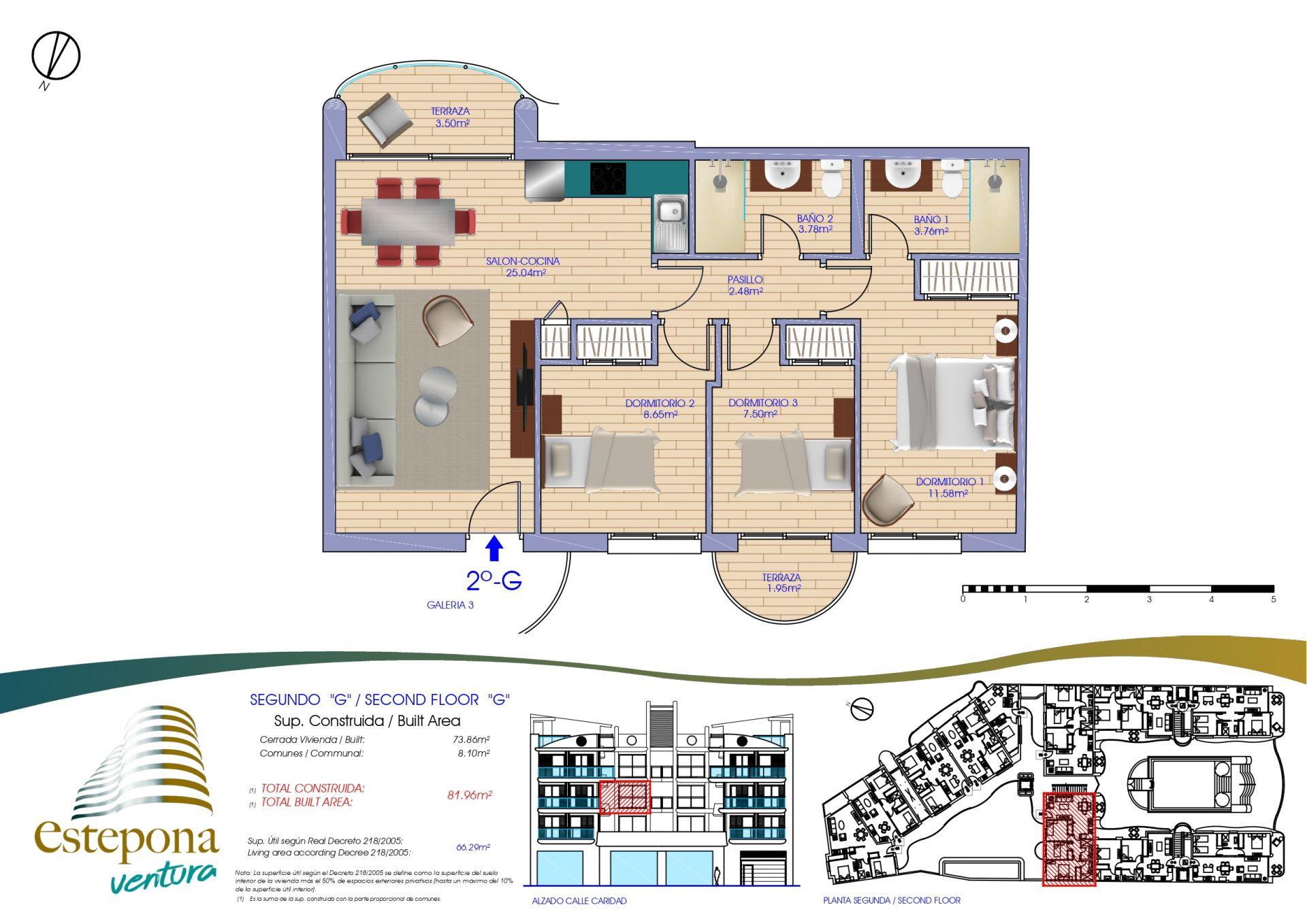 2g - Ventura Estepona | Compra de casa en Estepona