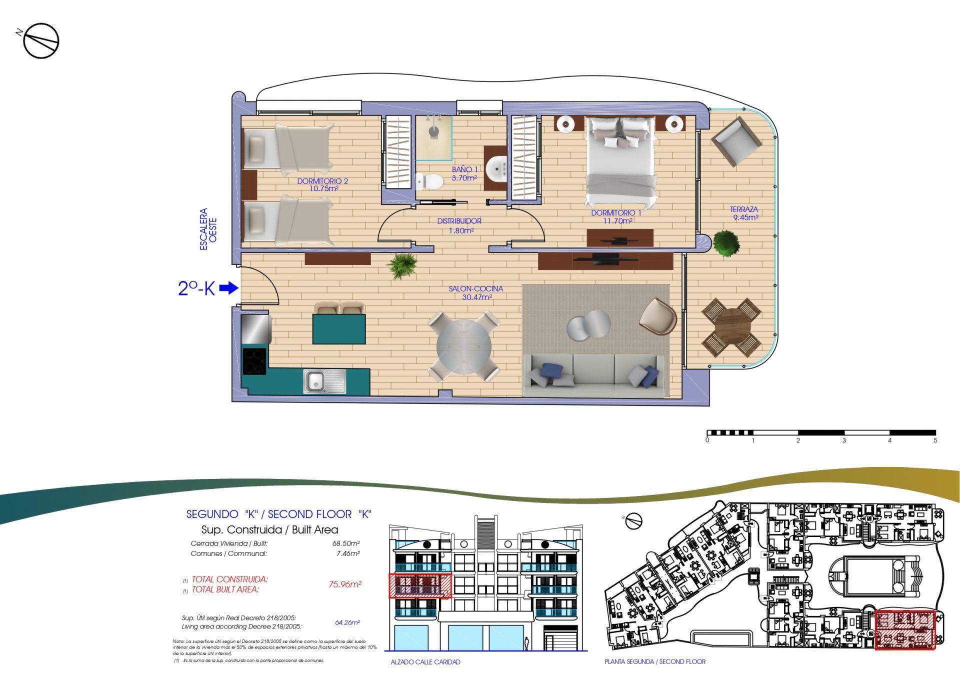2k - Ventura Estepona | Compra de casa en Estepona
