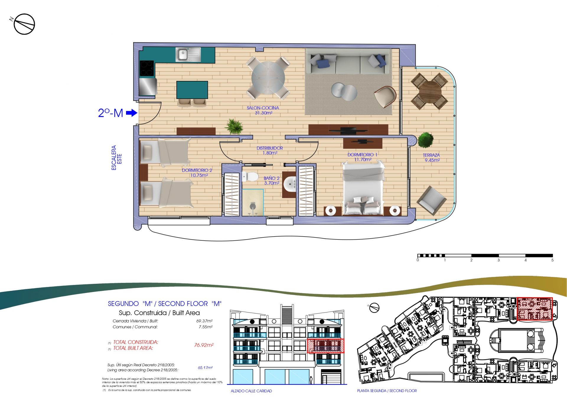 2m - Ventura Estepona | Compra de casa en Estepona