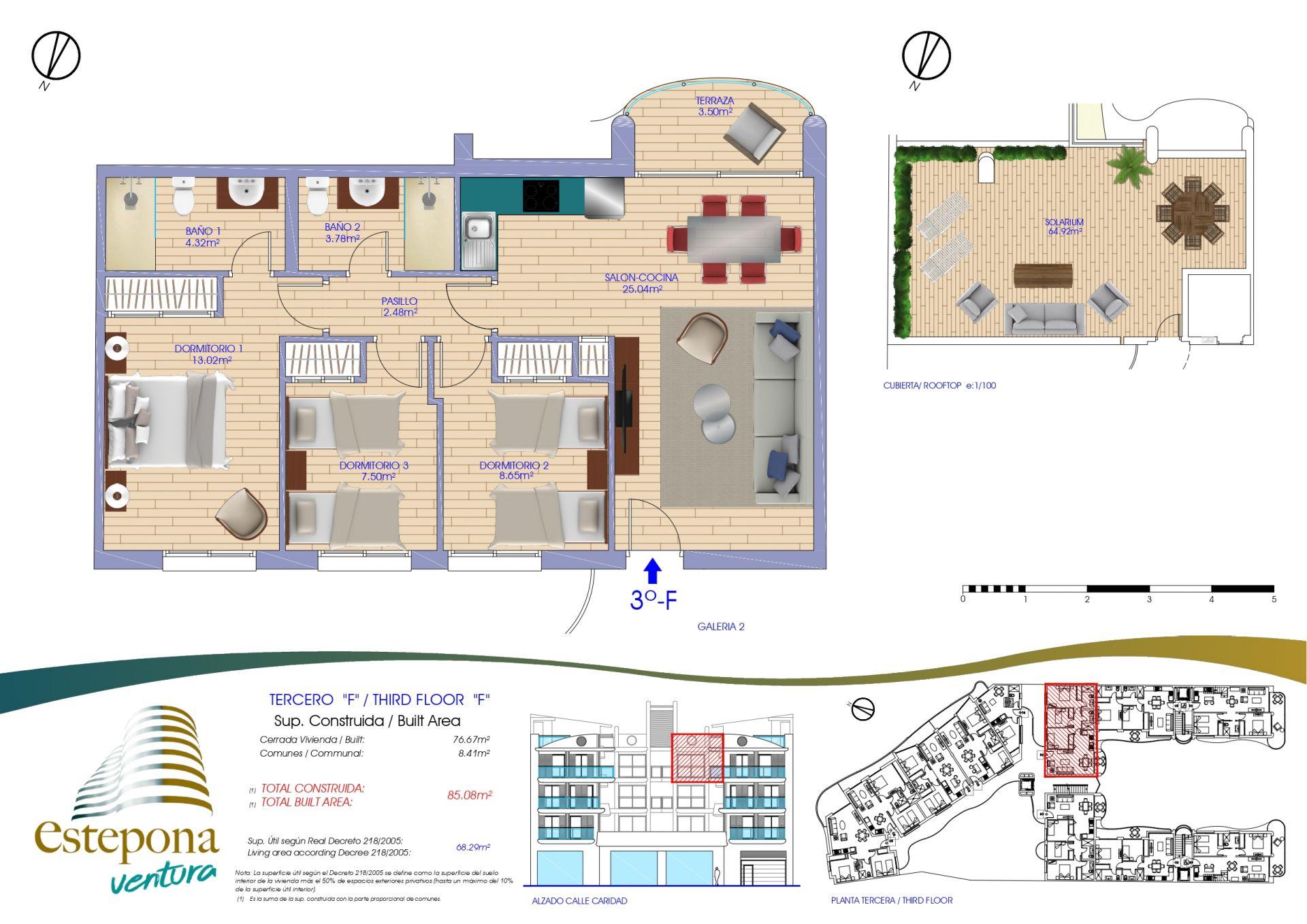 20200527 PLANOS DE VENTAS pages to jpg 0035 - Ventura Estepona | Compra de casa en Estepona