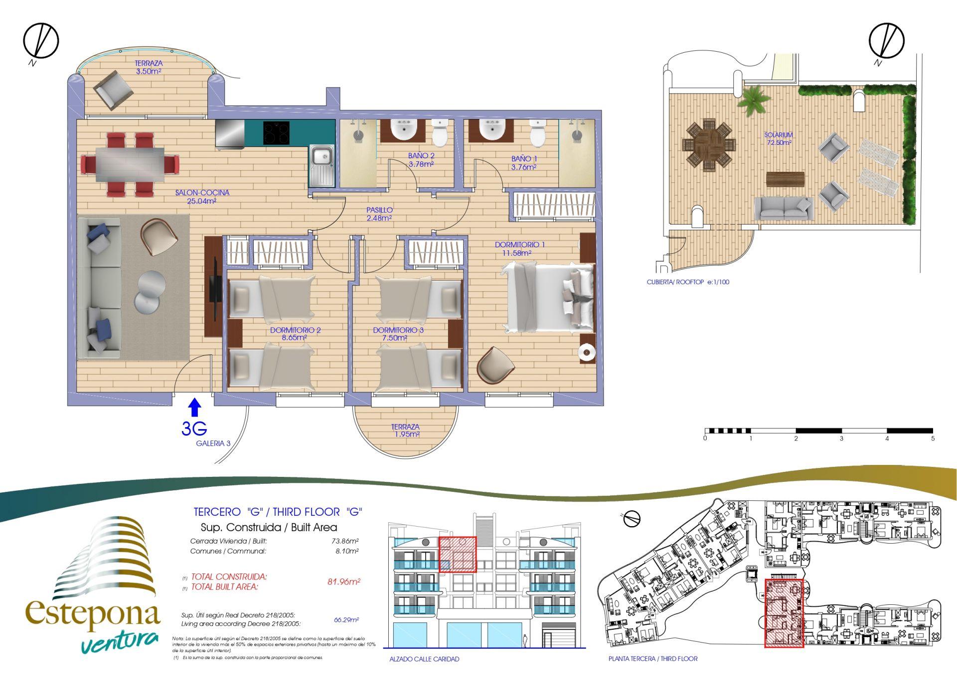 20200527 PLANOS DE VENTAS pages to jpg 0036 - Ventura Estepona | Compra de casa en Estepona