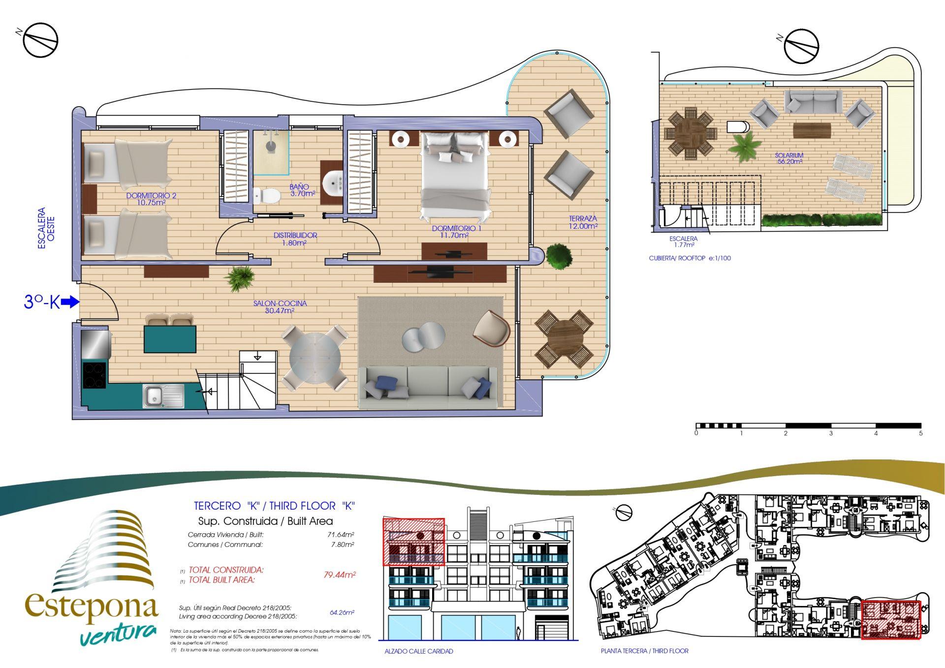 20200527 PLANOS DE VENTAS pages to jpg 0038 - Ventura Estepona | Compra de casa en Estepona