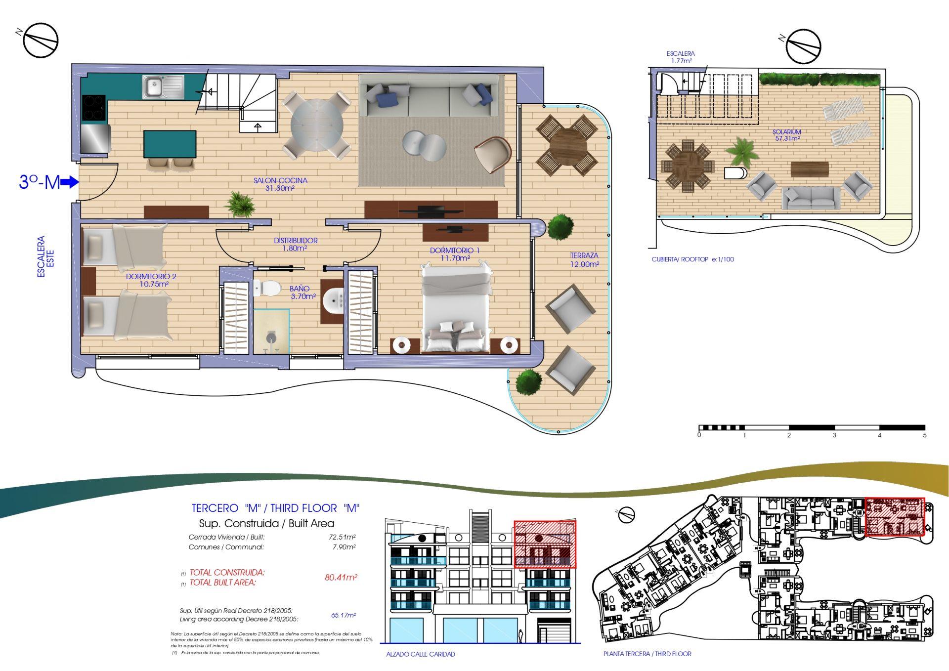 20200527 PLANOS DE VENTAS pages to jpg 0040 - Ventura Estepona | Compra de casa en Estepona