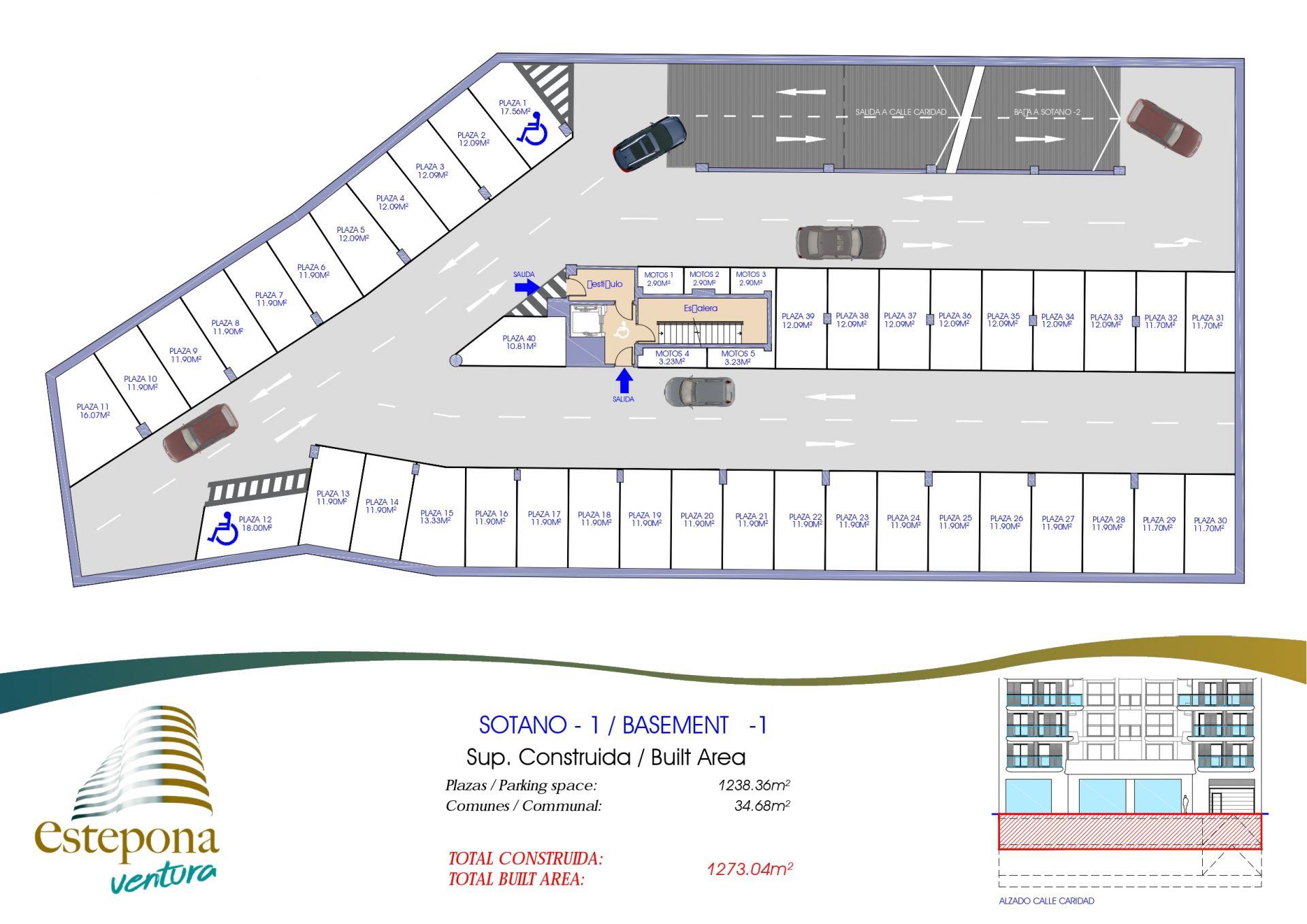 20200527 PLANOS DE VENTAS pages to jpg 0041 - Ventura Estepona | Compra de casa en Estepona