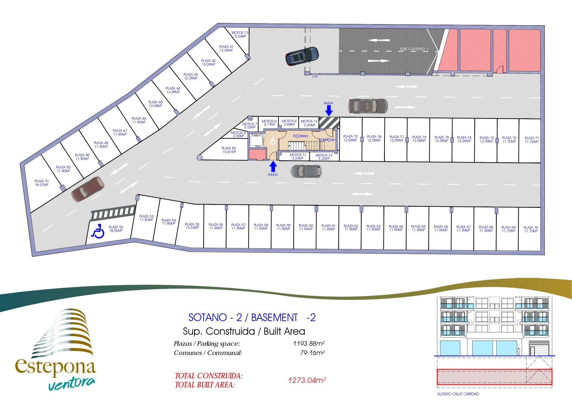20200527 PLANOS DE VENTAS pages to jpg 0042 - Ventura Estepona | Compra de casa en Estepona