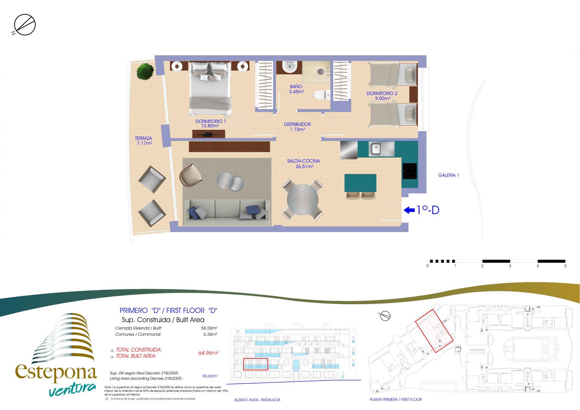 20201221 1º D  - Ventura Estepona | Compra de casa en Estepona
