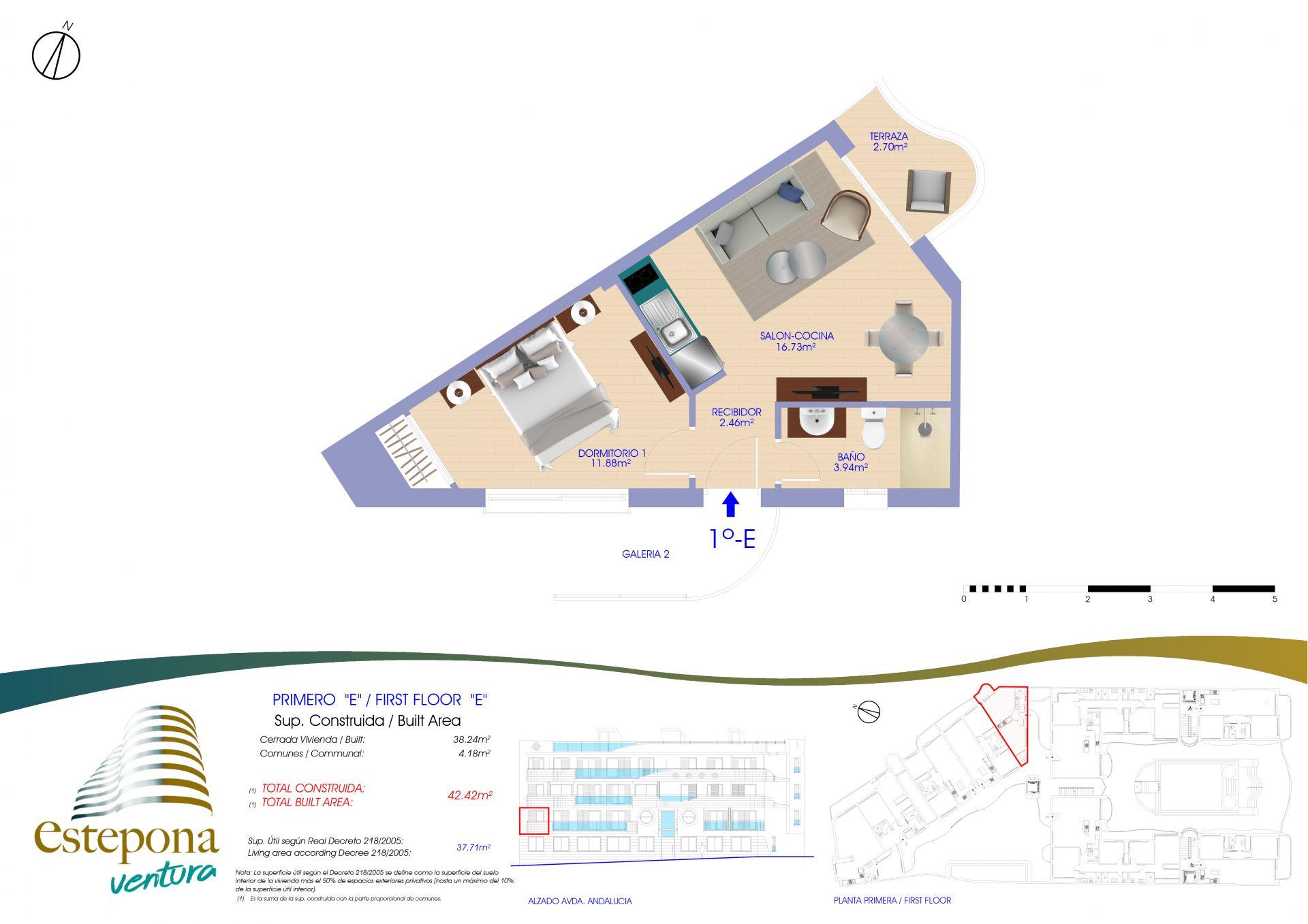 20201221 1º E  - Ventura Estepona | Compra de casa en Estepona