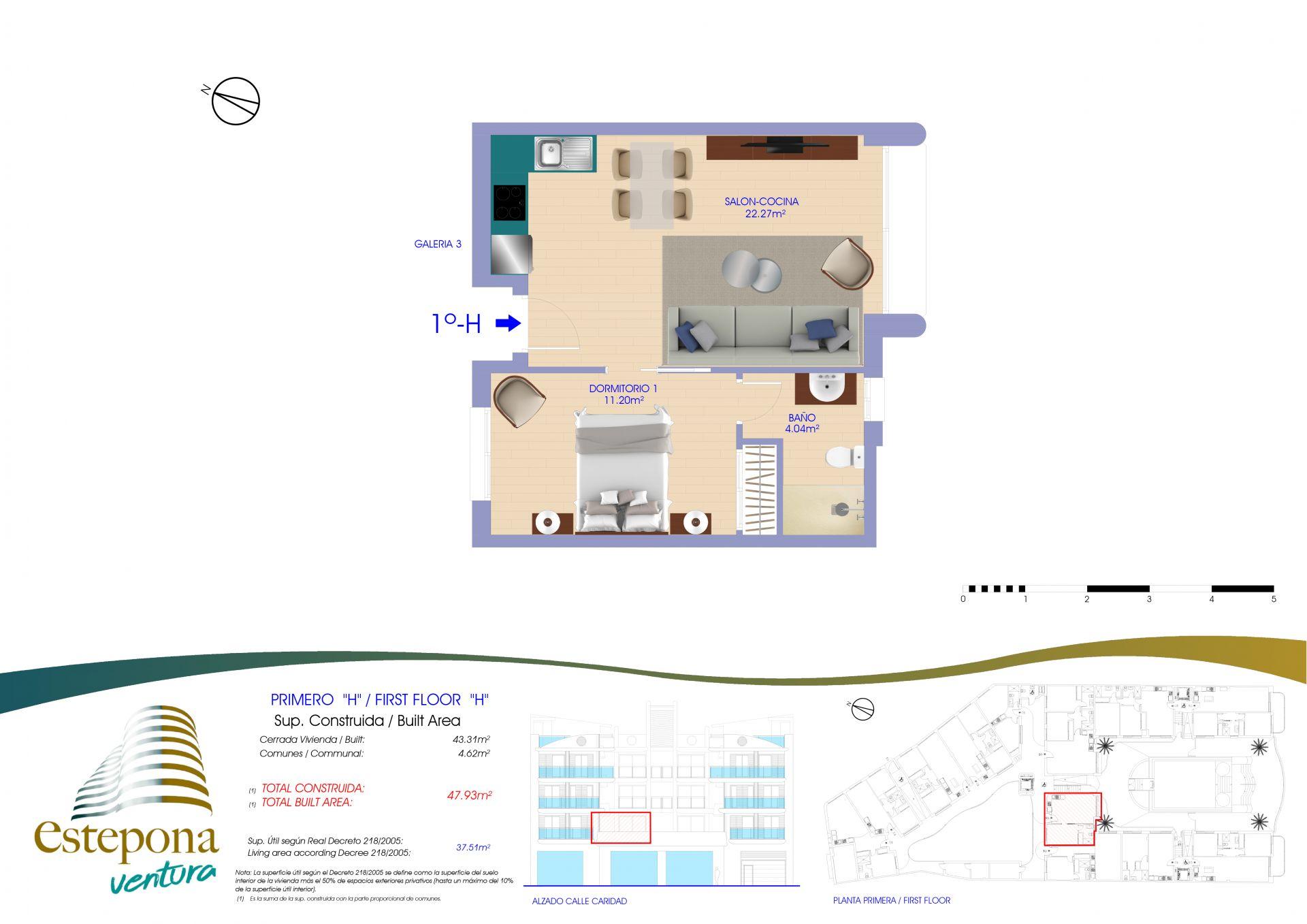 20201221 1º H  - Ventura Estepona | Compra de casa en Estepona
