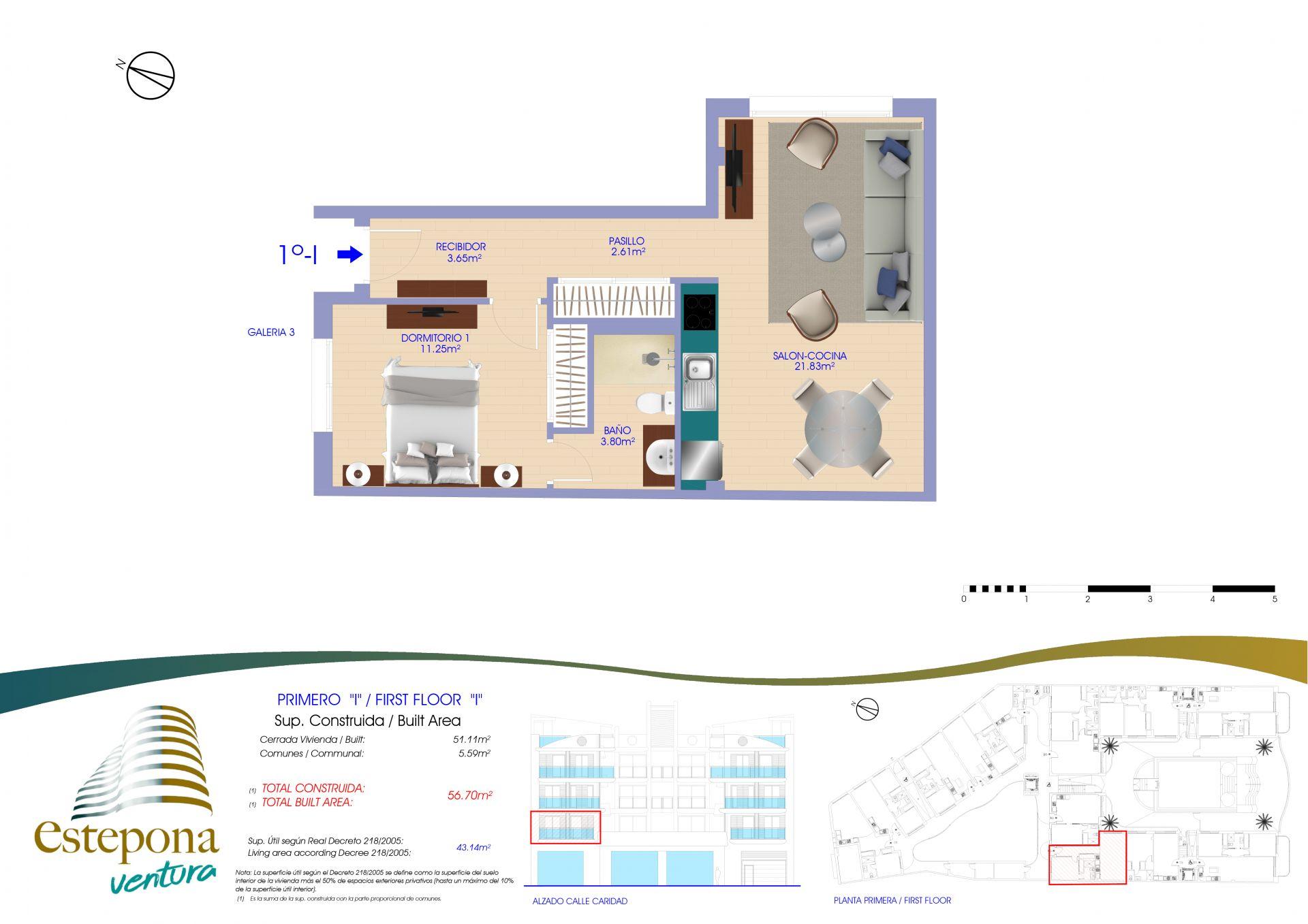 20201221 1º I  - Ventura Estepona | Compra de casa en Estepona