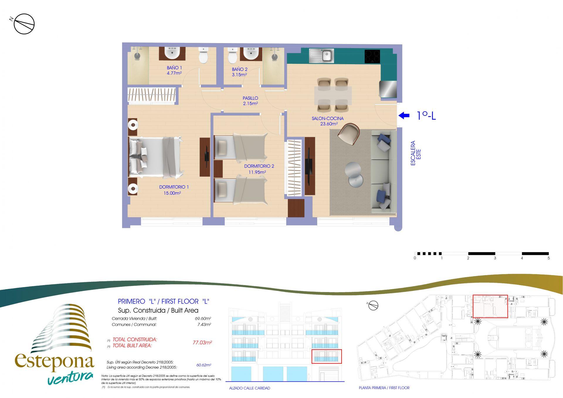 20201221 1º L  - Ventura Estepona | Compra de casa en Estepona