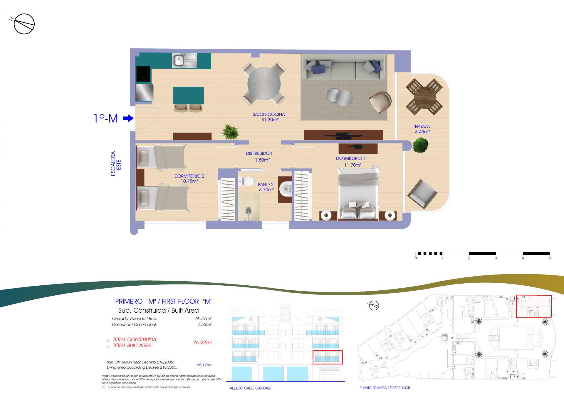 20201221 1º M  - Ventura Estepona | Compra de casa en Estepona