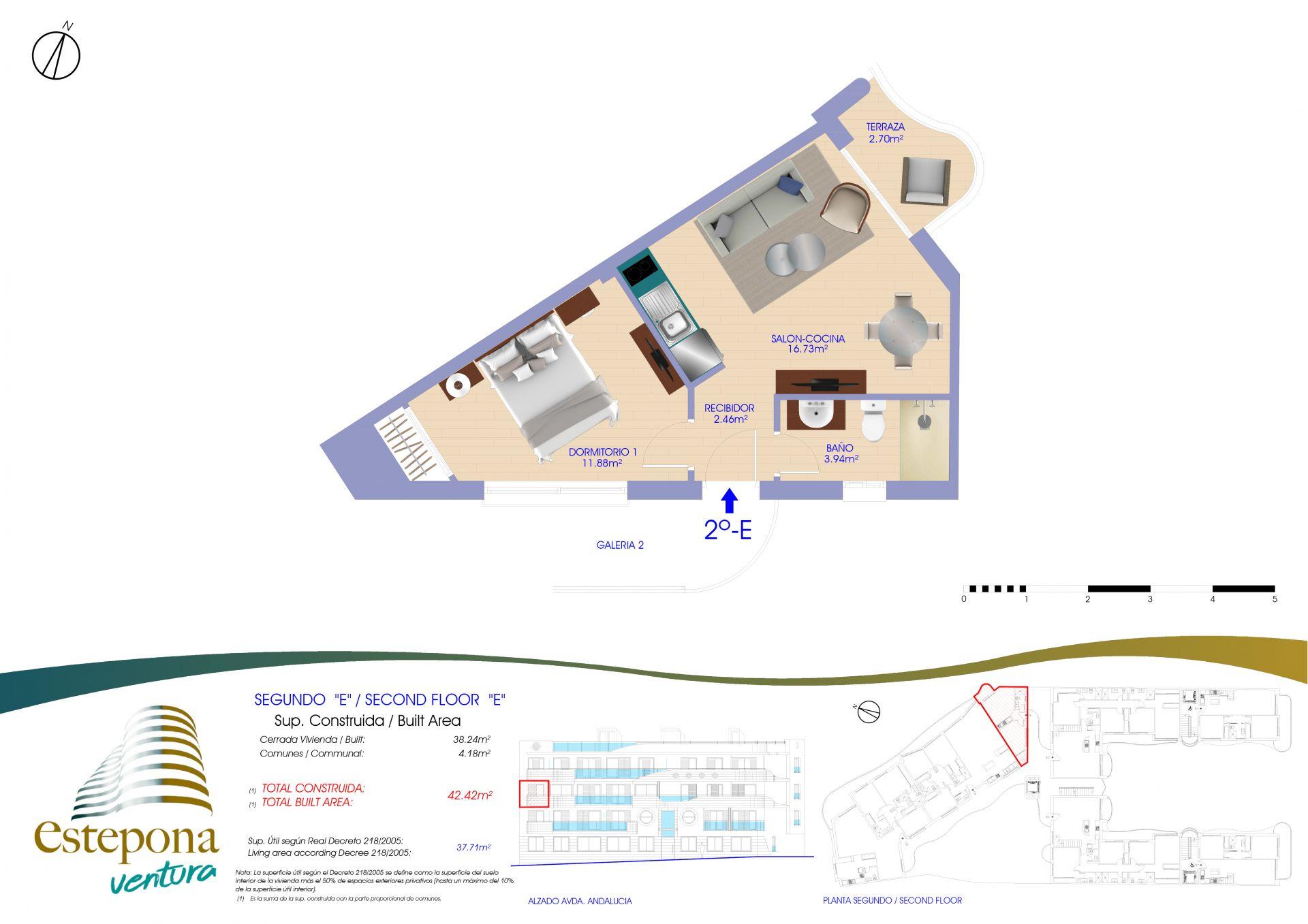 20201221 2º E  - Ventura Estepona | Compra de casa en Estepona