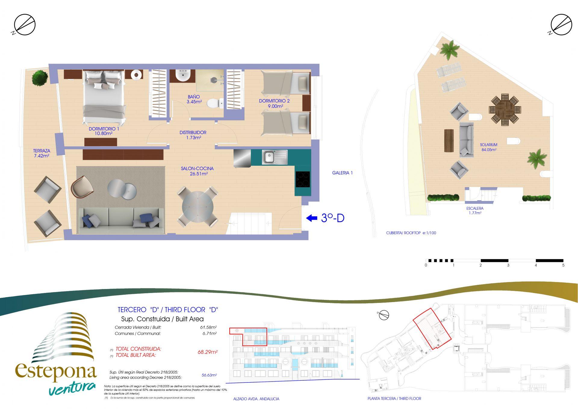 20201221 3º D  - Ventura Estepona | Compra de casa en Estepona