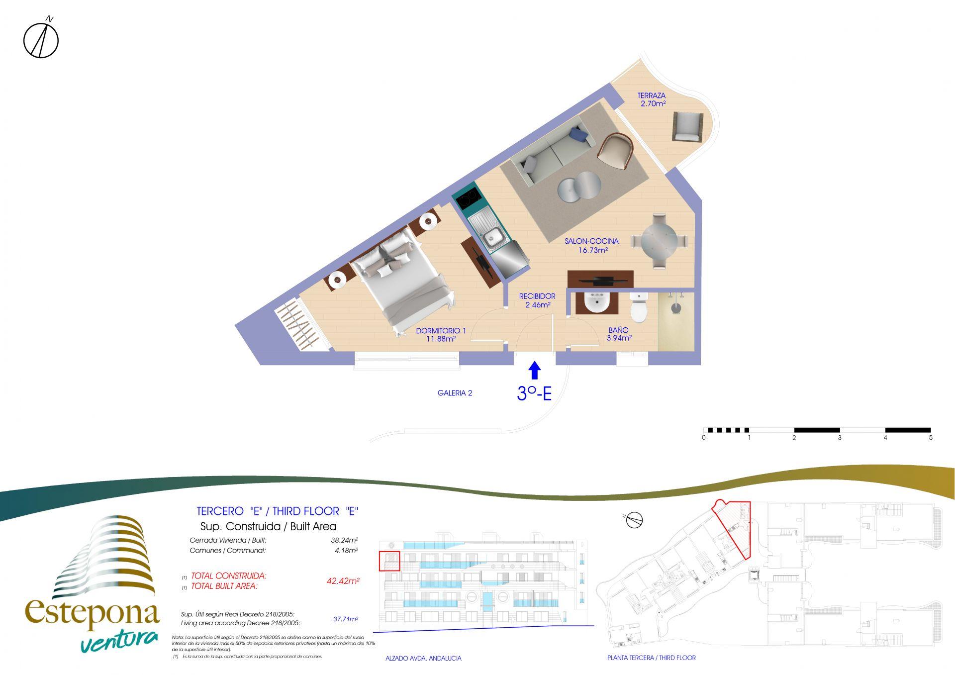 20201221 3º E  - Ventura Estepona | Compra de casa en Estepona