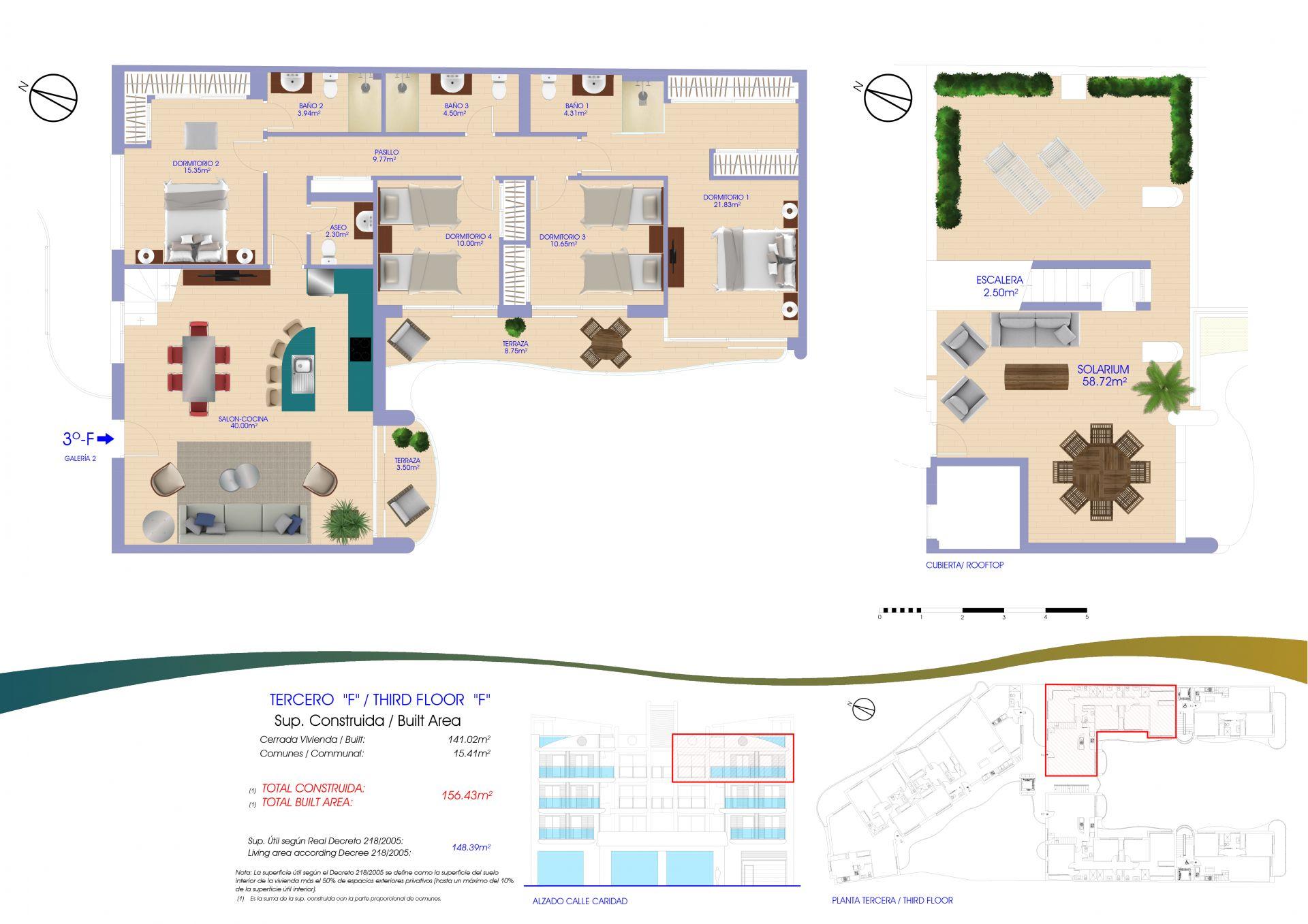 20201221 3º F  - Ventura Estepona | Compra de casa en Estepona