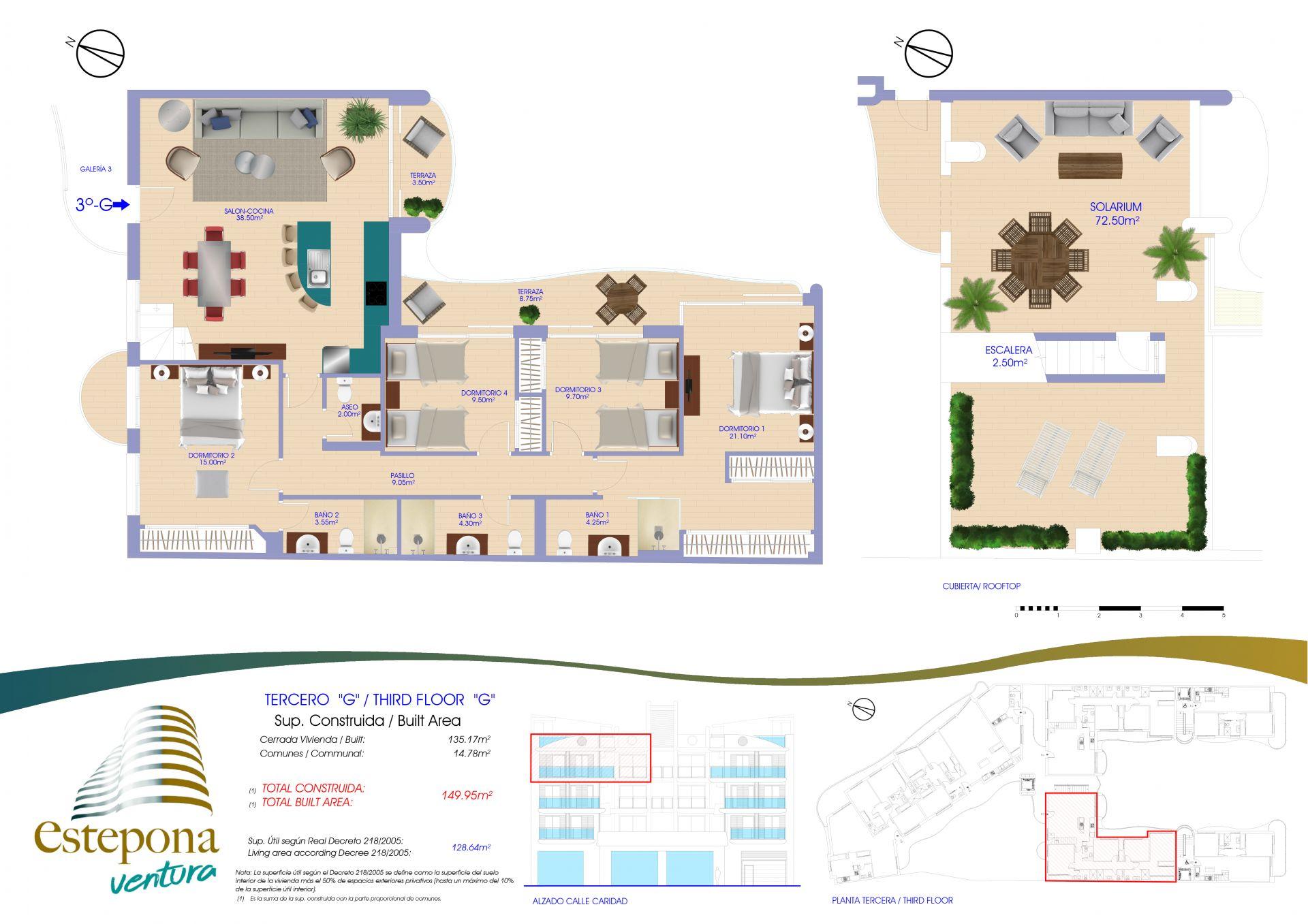 20201221 3º G  - Ventura Estepona | Compra de casa en Estepona