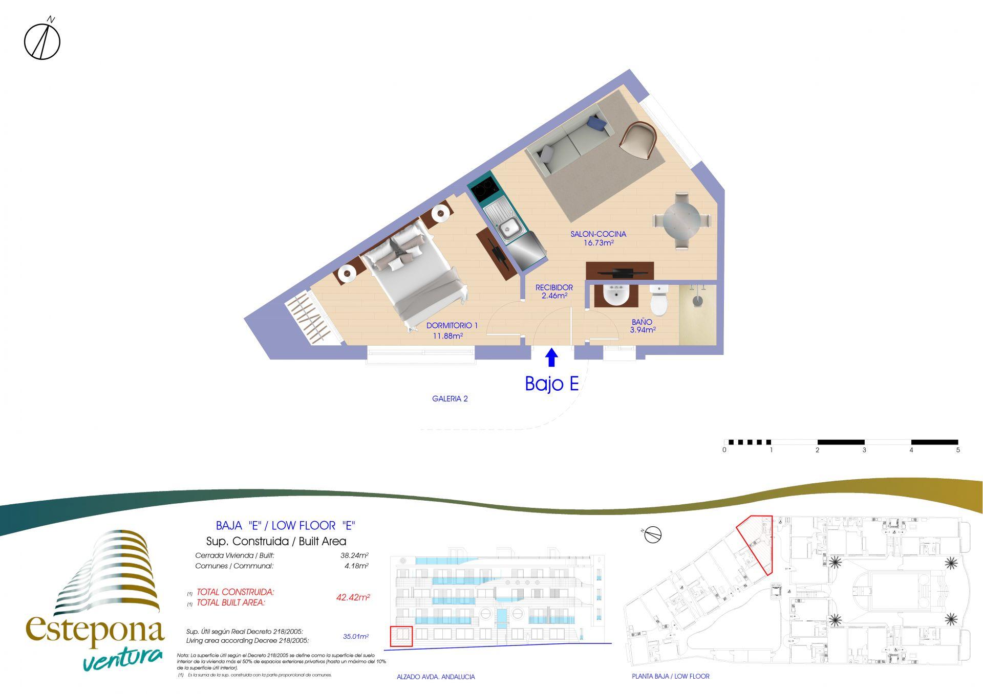 20201221 BAJO E  - Ventura Estepona | Compra de casa en Estepona